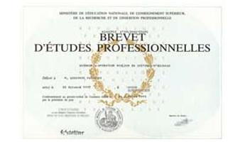 130869_Le-diplome-du-BEP