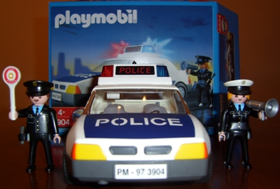 Playmobil-Police-Car-Sides-Of-Car
