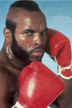 Sucker Punch (oooh yeaaaah) !! - Page 8 39532-clubber_lang