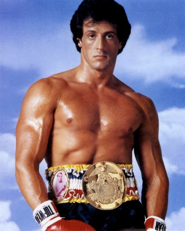 https://mecalancienne.files.wordpress.com/2010/01/rocky-et-sa-ceinture.jpg