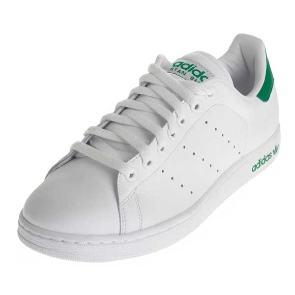 stan smith chaussure