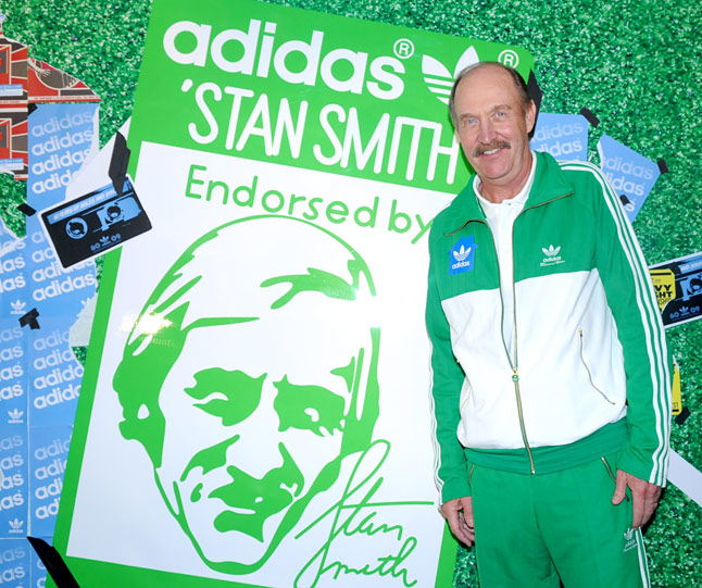 stan smith joueur de tennis chaussureadidasonlineoutletfr